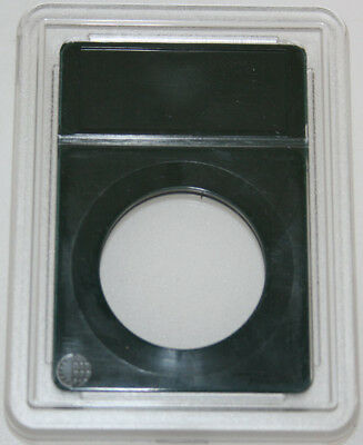 Supplies Coin World Slab Holders 30.61 mm NO COINS