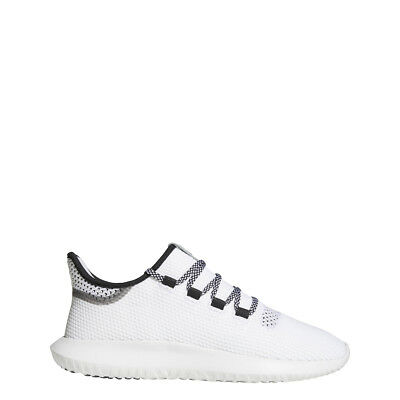 hot sale online 5164b 8a8b7 ADIDAS MEN'S ORIGINALS TUBULAR SHADOW SHOES - CQ0929