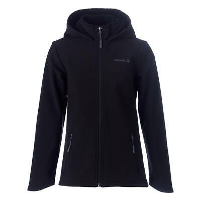 NEW Cederberg Youth Culgoa Softshell Jacket By Anaconda