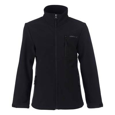 NEW Cederberg Youth Dobbie Softshell Jacket By Anaconda