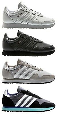 separation shoes a3b94 e5a0d Adidas Original Haven Homme Baskets Chaussures Retro de Sport