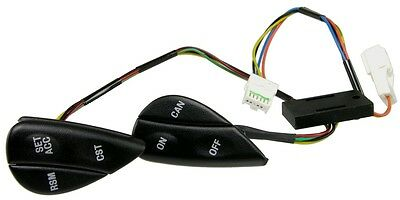 OEM CCA1160 NEW Cruise Control Switch  Ford Escape