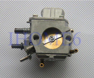 Carburetor For STIHL 029 039 MS290 MS310 MS390 Carb Gas CHAINSAW