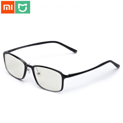 Xiaomi TS Anti-Blue-Rays Protective Eye Glasses For Man Woman Gamer Phone TV