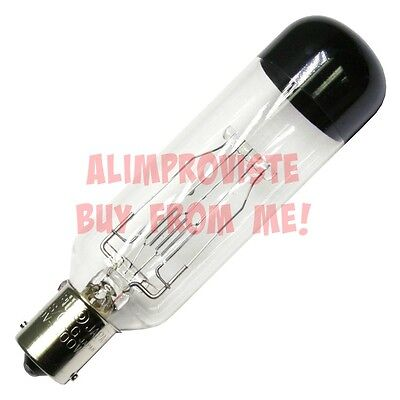 NEW ANSI Coded CLS CLG Photo Projection LIGHT BULB Studio LAMP Projector NOS New