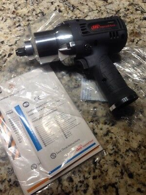 "New Ingersoll-Rand W360 cordless 1/2"" Impact tool Wrench Heavy Duty (Tool Only)"