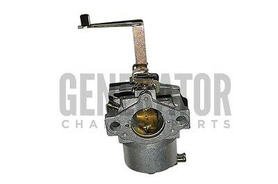 CARBURETOR FOR YAMAHA MZ360 MZ 360 EF6600 Generator Motor
