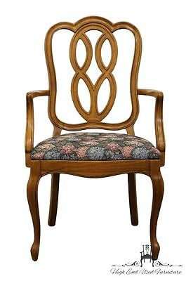 THOMASVILLE Place Vendome Collection Dining Arm Chair 800-1