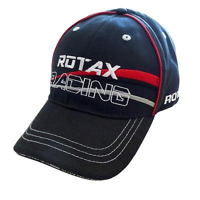 Rotax Cap - Racing
