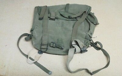 sac us army pack field combat M-1945