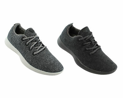 Allbirds Wool Runners  Fashion Sneakers Mens Casual Shoes