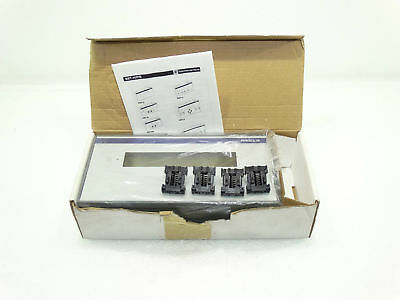 NEW !!!    Panel display terminal XBTH001010 Telemecanique XBT H001010