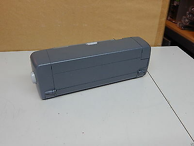 HP C6437A Duplexer for Officejet 7110 and D135 Series