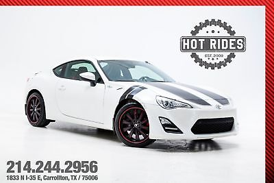 2015 Scion FR-S Supercharged With Many Upgrades 2015 Scion FR-S Coupe Supercharged With Many Upgrades! Like Subaru BRZ or 86
