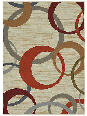 Mohawk Picturale 5' X 7' Large Area Rug