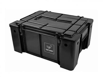 Front Runner Wolf Pack Stackable Storage Box Camping 4WD 4X4 Travel Case Clip