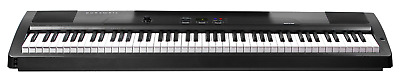 Kurzweil MPS10 Digital Stage Piano 88 Note fully weighted hammer action