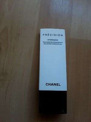 Chanel precision Hydramax