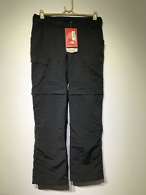 THE NORTH FACE PANTS size 8