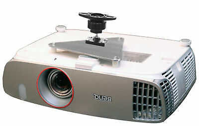 Projector Ceiling Mount for BenQ W1120
