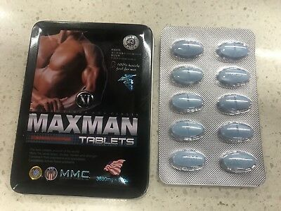 One of the best on the market Male Enhancement, Enlargement Pills MM11