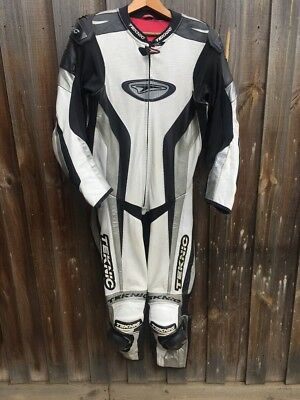 motorcycle track day suit