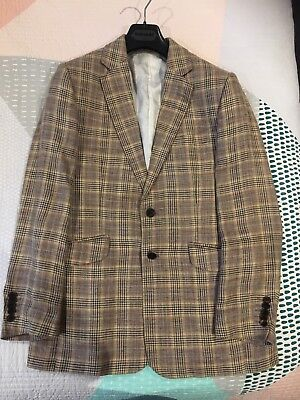 Duchamp London Sports Jacket