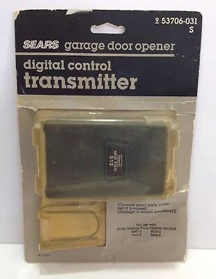 index opener sears pulley cable chamberlain craftsman garage wheel liftmaster bracket door