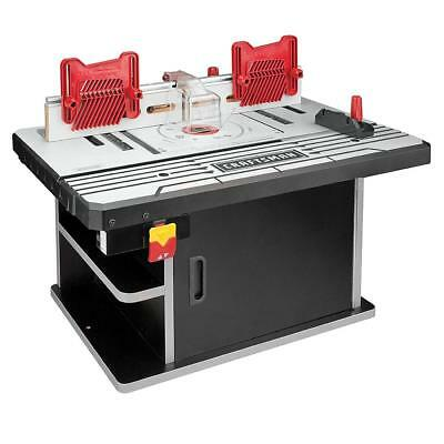 Kreg prs1045 krs1035 prs1025 prs1015 precision router table craftsman premium die cast aluminum router table keyboard keysfo Gallery