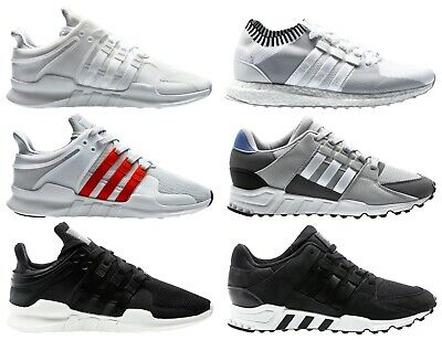ADIDAS ORIGINAL EQT Equipment Support Adv Homme Baskets