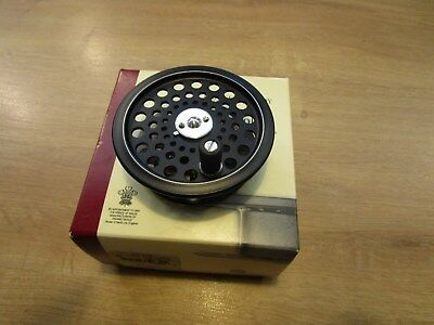 New Spare Spool For Hardy Ultralite Disc #5 Fly Reel