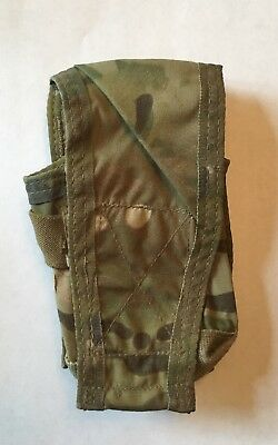 Crye Precision SR25 Mag Pouch, Multicam - for JPC, CAG Delta SFOD-D