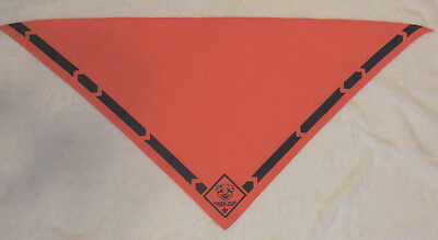 Cub Scout Tiger Cub Neckerchief