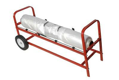 Fastmover Polythene Masking Roll Dispenser Lenght 1400Mm