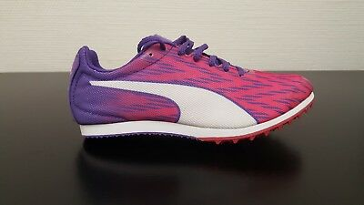 Puma evoSpeed Star 5 UK 6.5 EUR 40 Leichtathletik 189547 01