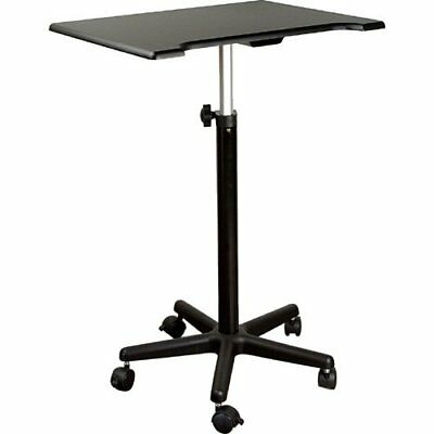 "Impact Posing Table - 28-48"" 71-122cm Ships Free"