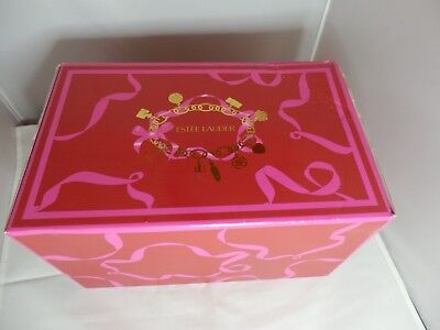 Estee Lauder Brand New -  Untouched Boxed Gift Set.