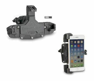 Givi Smart Clip Mobile Phone Holder