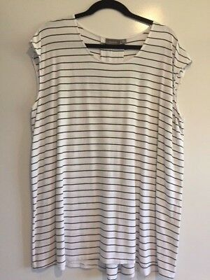 Sussan Maternity Top  - XL