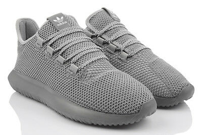 Schuhe ADIDAS ORIGINALS TUBULAR SHADOW CK Herren Sneakers Laufschuhe EXCLUSIVE