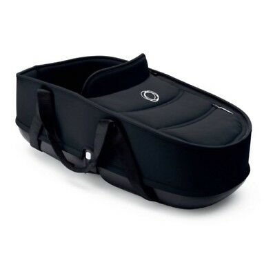 Bugaboo Bee 3 Carrycot with adaptors