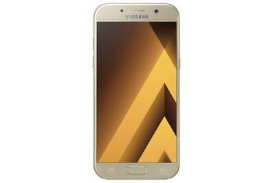 Samsung GalaxY A5 Gold (2017) | Brand New | Free Delivery