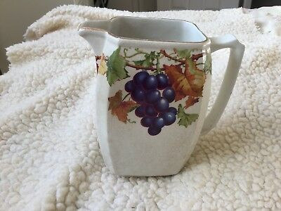 💝ringtons Malingware Jug. Excellent Condition💝