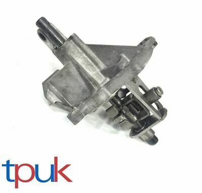Ford Transit Gear Selector Linkage Fwd 2.0 2000 On And 2.2 2006 On Mk6 Mk7