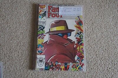 Job Lot Of Comics In VFC All Protected In Sealed Bags + Various Titles FREEPOST