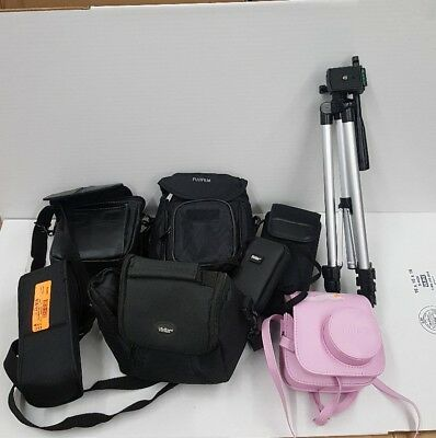 Camera accessories LOT buy