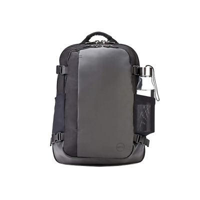 "Dell Premier 15.6"" Notebookrucksack (460-BBNE)"
