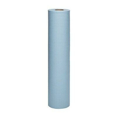 WYPALL X50 Large Roll Wipers Blue 1 Roll 49cm x 70m (KC4193)