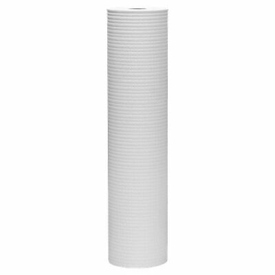 WYPALL X50 Large Roll Wipers White 1 Roll 49cm x 70m (KC4197)