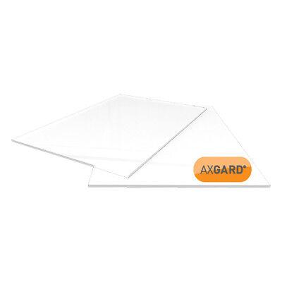 Opal UV Protected Polycarbonate Glazing Sheet | All Sizes